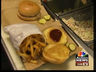 President Obama to sample some local barbecue while in Kansas City on ...
