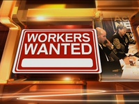 Workers Wanted_20100719094329_JPG