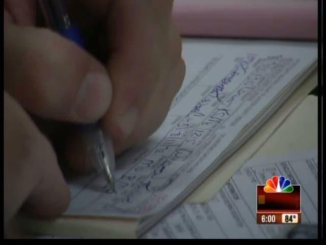 Missouri sex offender registration policy