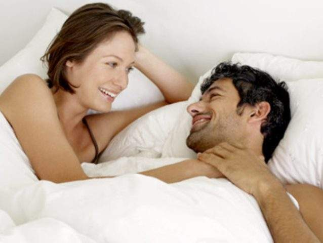 Sexual side effects of anti depressants
