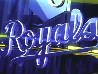 graphics royals generic_20110331073755_JPG