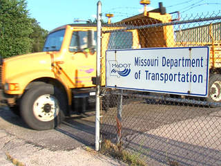 MoDOT hosts job fair as it prepares for winter