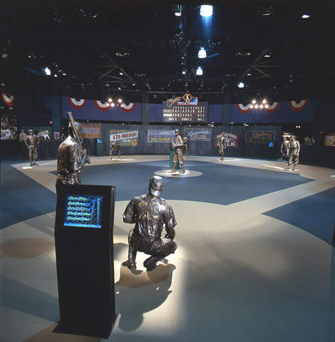 Negro Leagues Baseball Museum_20110810113523_JPEG