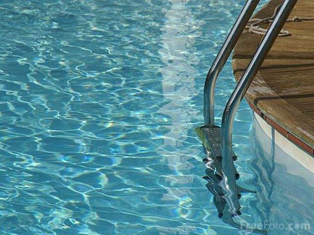 Health Officials Recommend Closing All Jo Co Pools For Summer Kansas City