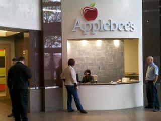 Applebee S Moves Into New Headquarters In Kansas City