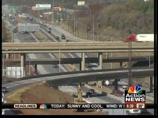 Tolls part of I-70's future in Mo.?