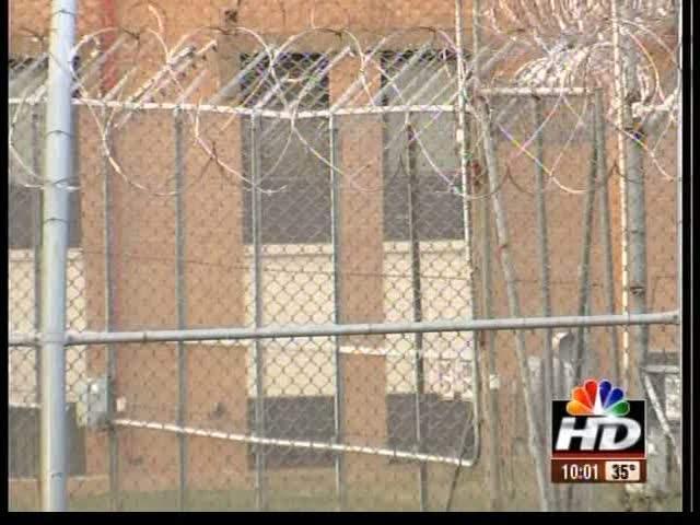 Sex offender sentencing guidelines michigan