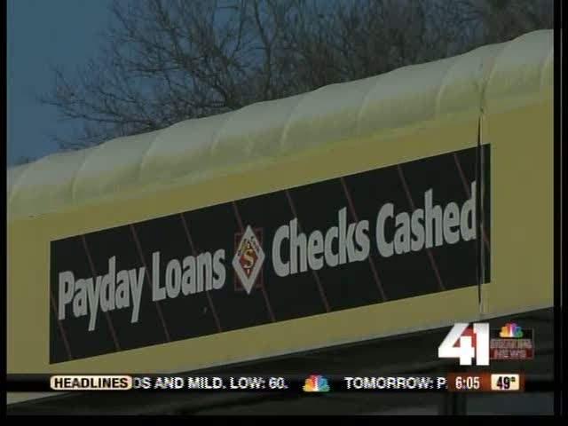 poor credit tenant loans
