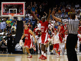 ncaatourney_20120314115716_JPG