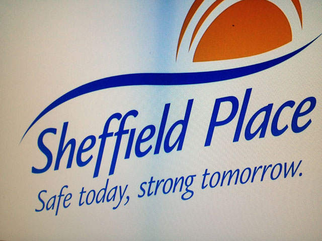 KSHB: SHEFFIELD PLACE