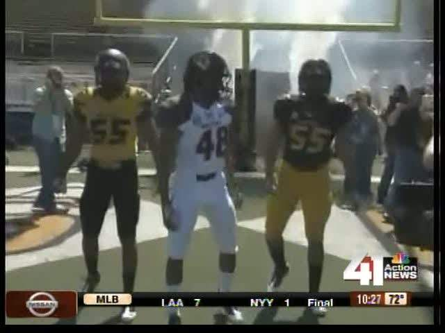 MU shows off new players, new look at spring game
