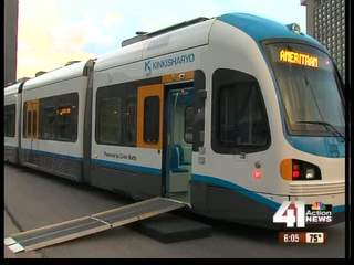Streetcar election up to judge