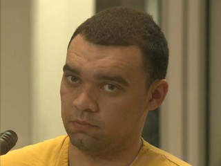 KTUU: james thomas (charged in clinton reeves case)