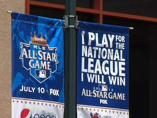 KSHB: Plaza All-Star Banner 20120625