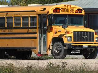 KSHB: FILE SCHOOL BUS