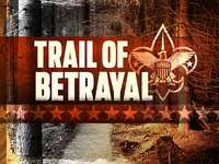 Trail of Betrayal - A Scripps National Investigation