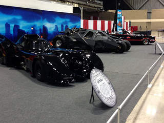 World_of_Wheels14_20130208155551_JPG