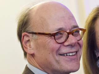 getty: steve cohen (d-tenn)