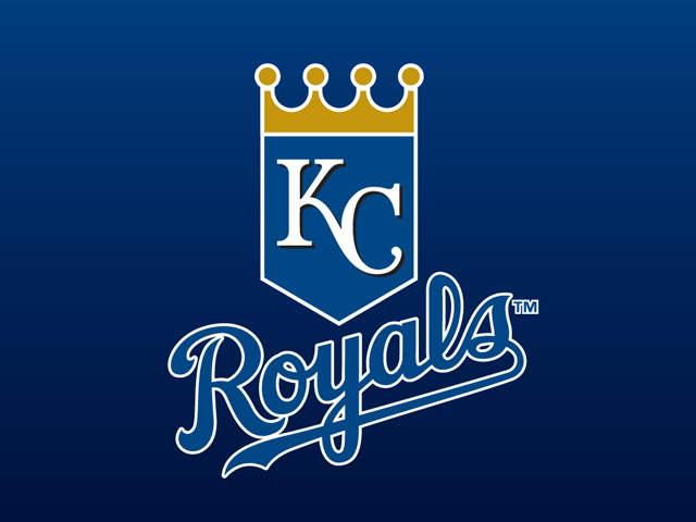 kc royals address
