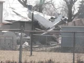CNN/WSBT WEB READY: SOUTH BEND PLANE CRASH (OU QB STEVEN DAVIS) 130317