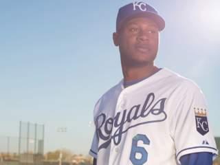 Royals Player Profiles: Lorenzo Cain