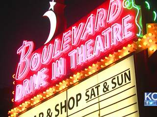 KCL___The_Boulevard_Drive_In_is_celebrat_462900000_JPG