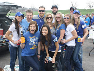 Crystle_Tailgates_on_Opening_Day_4_20130408181249_JPG