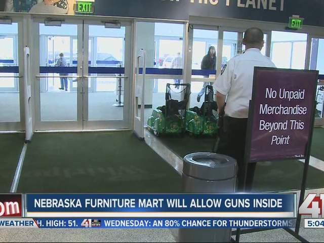 Mattress Stores In Glen Burnie Md Nebraska furniture mart inc – Furniture table styles