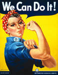 NOT FOR NEWS USE _ LAW.TV Rosie the Riveter + Equal Pay