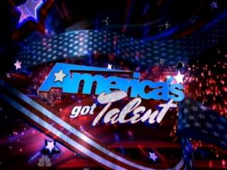 Share your talent with America