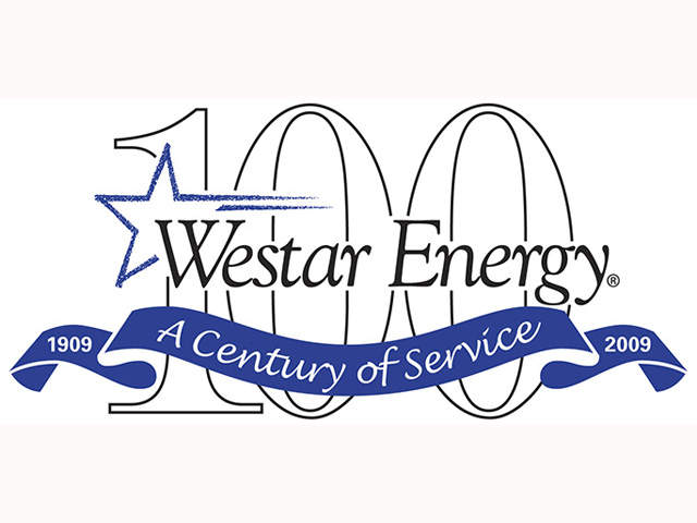 What's Propelling Westar Energy Inc (WR) to Reach 52 Week Low?