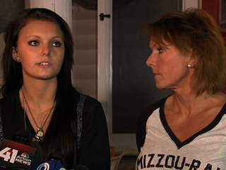 New documentary features Missouri rape case