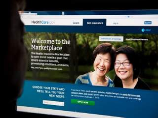 ACA sparks confusion as deadline draws near