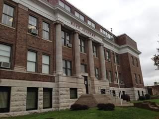 MO sues closed Kansas City charter school