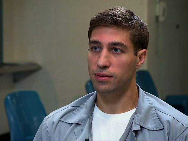 AG Chris Koster says no retrial in Ryan Ferguson case
