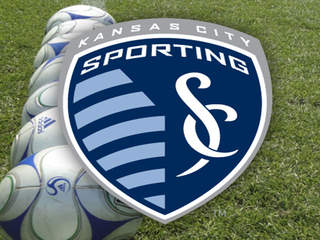 Job fair: Sporting KC hiring event staff