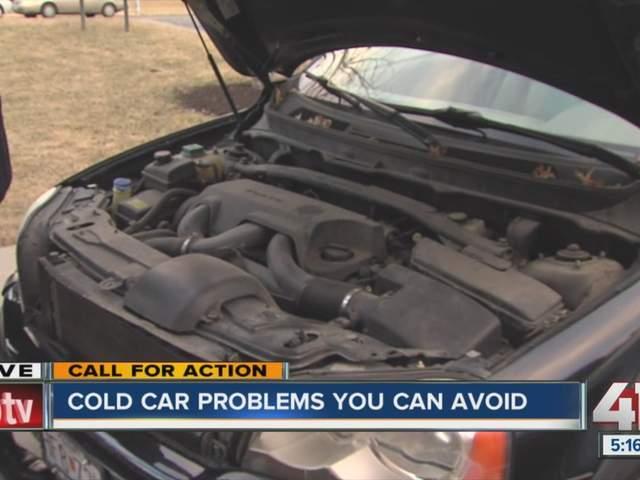 Auto Mechanic tlc money problems