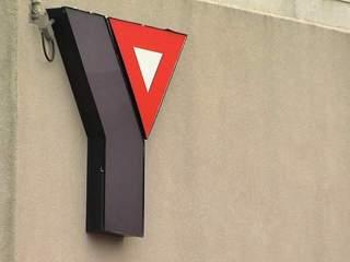 YMCA hosts job fair for after school programs