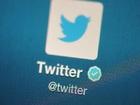 Follow 41 Action News on Twitter