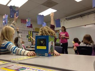 Kansas faces another round of teacher shortages