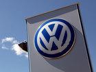 Volkswagen recalls 420,000 vehicles