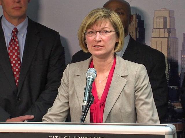 Will Jackson County voters renew anti-crime tax?