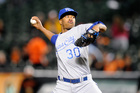 Report: Ventura assaulted, looted after crash