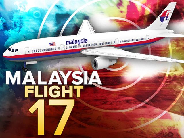 EUA não encontram sinais de envolvimento direto da Rússia na queda do MH17