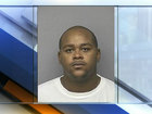 Man pleads guilty in death of 5-year-old girl