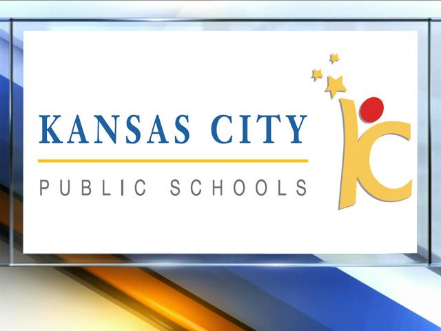 North Kansas City School District Insurance