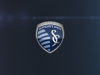 Sporting KC advances to US Open Cup semis
