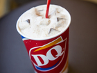DQ launches Singles Blizzard for Valentine's Day
