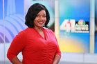 Lisa Benson - Reporter