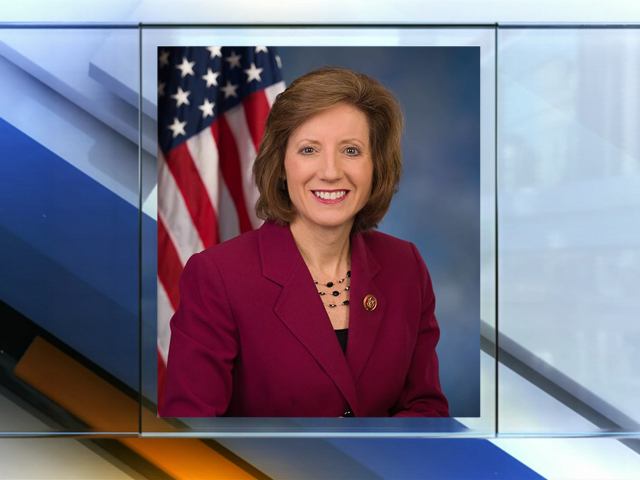 Hartzler won't try to unseat McCaskill in 2018 Senate race